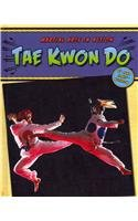 Tae Kwon Do (Martial Arts in Action)